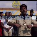 DJ LAW HIPHOP VIDEO MIX JULY 2021