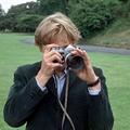 Portfolio#06 - Photographie et cinéma, des liens intimes - 04.02.20