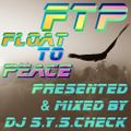 Float To Peace #1