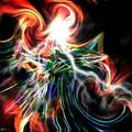 Psygressive mix 001