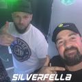 SilverFella Live 06.03.2021