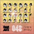 Dan Aux Presents: Keep It Movin' #048 Hot Set + Mark Zow guest mix