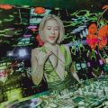 Mixtape 2021 - Bay Phòng - Come Back - Níu Duyên Ft. Hey Hello - Nhạc Là Để Hưởng - Funky Team Mix