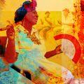 The Soulful Side Of Afro / Latin / Brazilian House