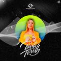 Intensity Radio 05 - DJ Paula Torelly