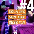 Solaris Sunday Session #4
