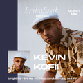 Brikabrak with Kevin Kofii - 04.03.2021
