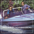 A Space Between w/ Jimpng (Yacht Rock Special) - May 2020