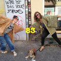 83 - BRB Special - Eli Pavel & Arno Lemons