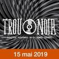 33 TOURS MINUTE - Le meilleur de la musique indé - 15 mai 2019