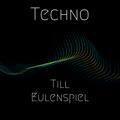 Till Eulenspiegel -Tape 002 Melodic (Promo)
