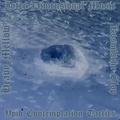 Inter-Dimensional Music 20210430