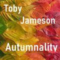 Autumnality