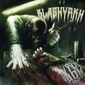 Blashyrkh 2021-06-08