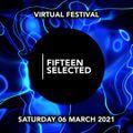 VIRTUAL FESTIVAL - 06 MARCH 2021
