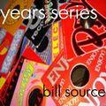 #bill source - 88 hip hop year mixtape