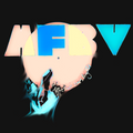 MFBV Vol 2: After Tears Comes Laughter