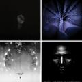 BTTB 2020-12-03 // Sault + Subp Yao + Krust + Sully + Si Begg + Breakage + Coco Bryce + DJ Rap +++