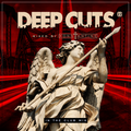 DEEP CUTS 22 (In The Club Mix) - MIXED BY KONSTANTINE