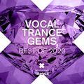 SanookTrance Vocal Trance Gems Best of 2020