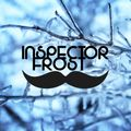 Inspector Frost - Back With Brand New Drum 'N Bass - March 2017