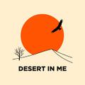 Gabo Martin DJ Set para Desert In Me