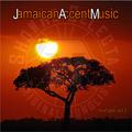 JAMAICAN ACCENT MUSIC vol.1
