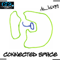 bugg - Connected space