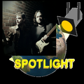 SPOTLIGHT ON - NEIL & ADAM