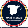 MADE IN SPAIN (José diaz,nasser tawfik,blas marin,Cristián varela)