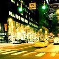 Big City (ChilledJazzFusion)