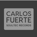 Inspiration Sessions with Carlos Fuerte - mixtape 107