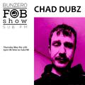 SUB FM - BunZer0 & Chad Dubz - 27 05 2021