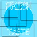 Fresh Taste #80
