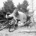 Cyclemania (100BPM)