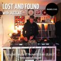 Lost And Found #10 (RADIO.D59B)