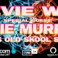 Get loco with stevie watt plus guest mix from davie murray oldskool mix 9/07/21