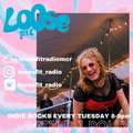 Loose Fit #18 with DJ POLLY