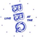 Live at the BBQ Radio #71 with Sandor Dayala