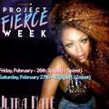 ULTRA NATÉ: Exclusive DJ Mix for Channel Q's 'PROJECT FIERCE' WEEK [2021]