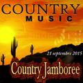 Country Jamboree (Spid) - 21 septembre 2015