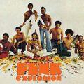 Funk Explosion Mix 16