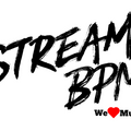 Reggae & Dancehall Mix StreamBPM 13.4.2020