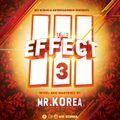 THE EFFECT 3 MIXTAPE [BANGERS EDITION]2020