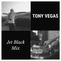 Jet Black Mix