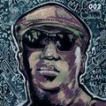 Groovy mixtape -002