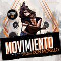 Official Movimiento Mix Vol. 2