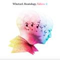 Beatology: Olin Place Instrumental Hip Hop
