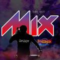 Dima Smirnoff - Mix Daddy 2021-08