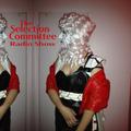 The Selection Committee w Katie Vida 03/21/21